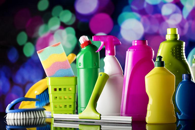 elso-kimya-esans-ev-temizlik-endustriyel-urunler