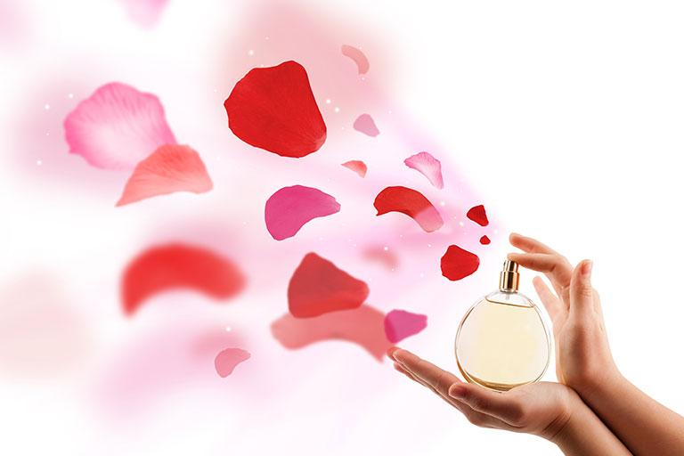 elso-kimya-esans-parfum