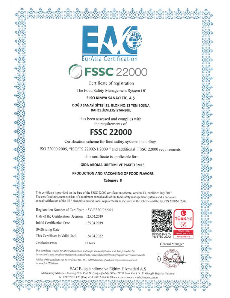 elso-kimya-ffsc-22000