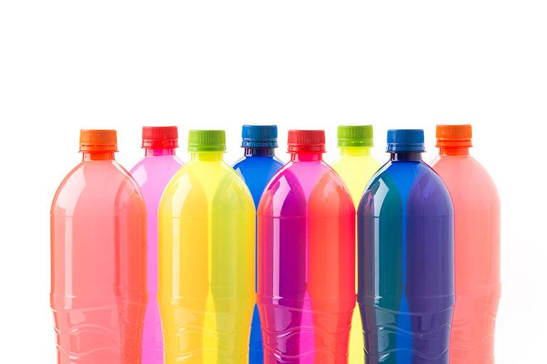 elso-kimya-organik-pigment
