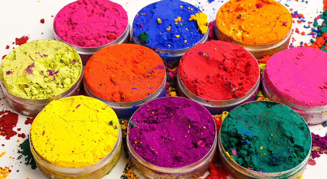 elso-kimya-pigment-numune-butonu