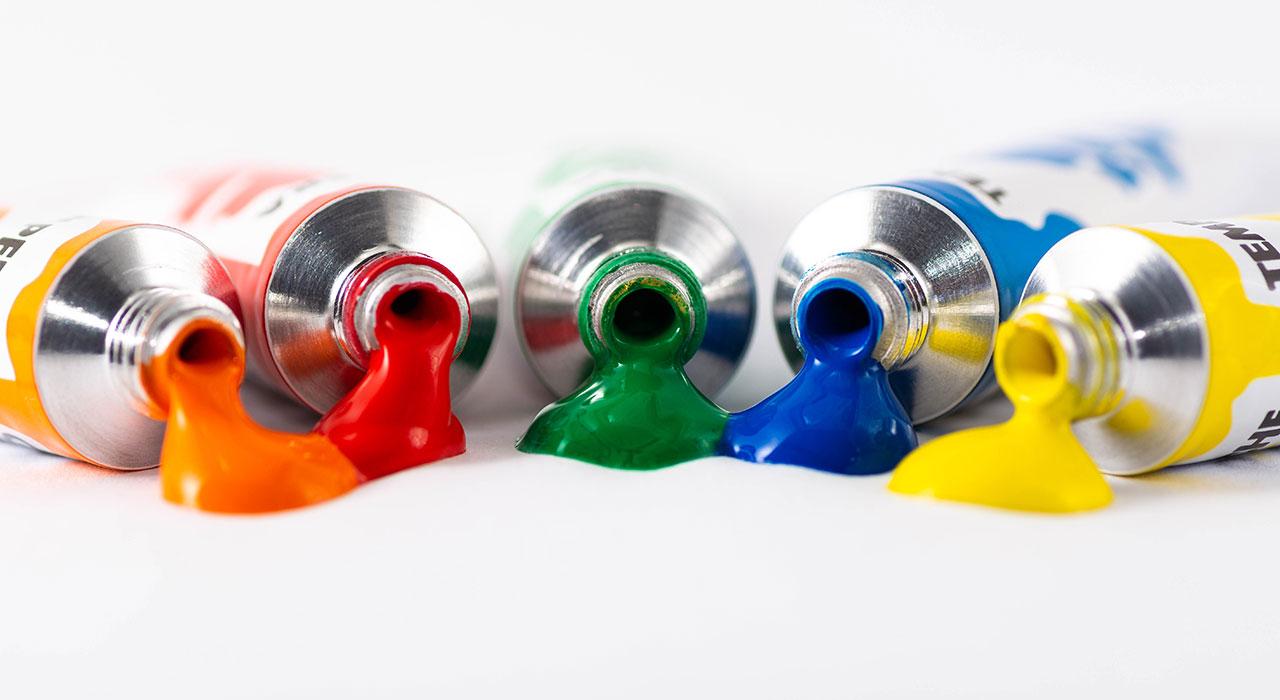 elso-kimya-pigment-urunler-butonu