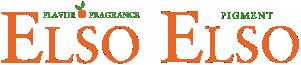elso-kimya-pigmentli-logo