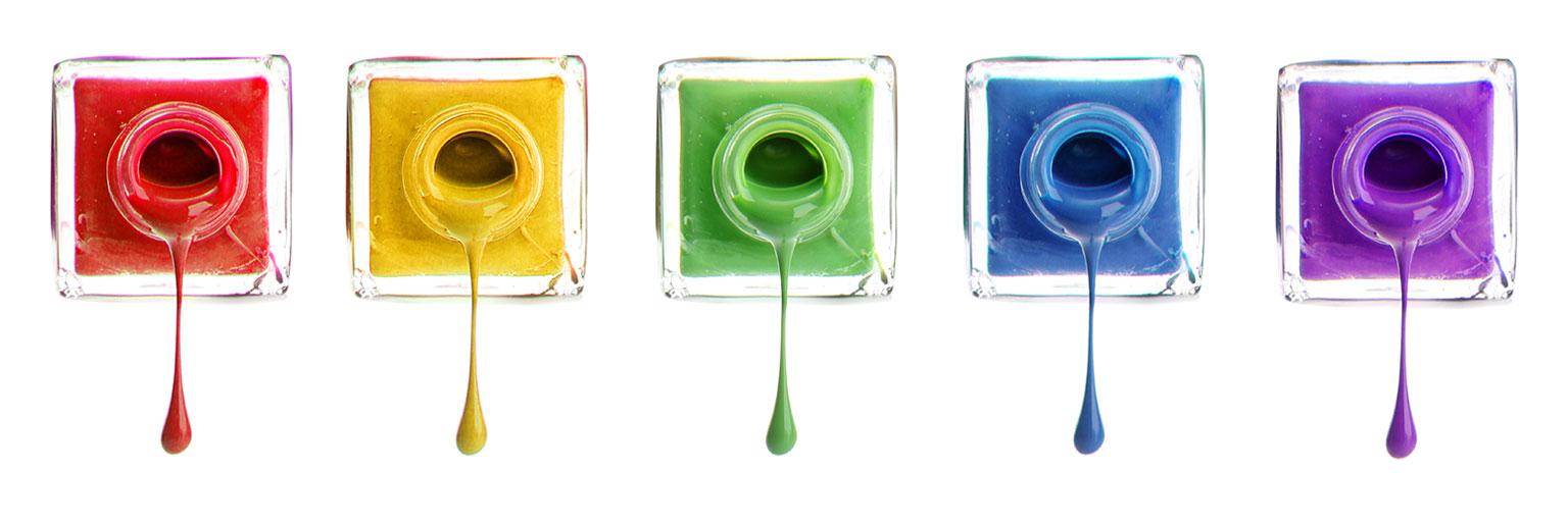 elso-kimya-sedef-pigment