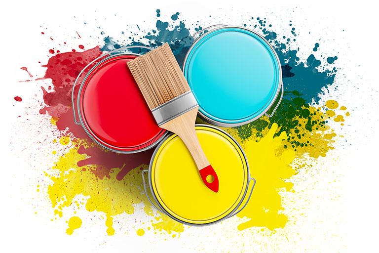 elso-kimya-urunler-pigment